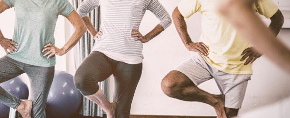 mature adults yoga 700×600