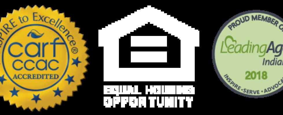 carf-equal-housing-logos-400×143