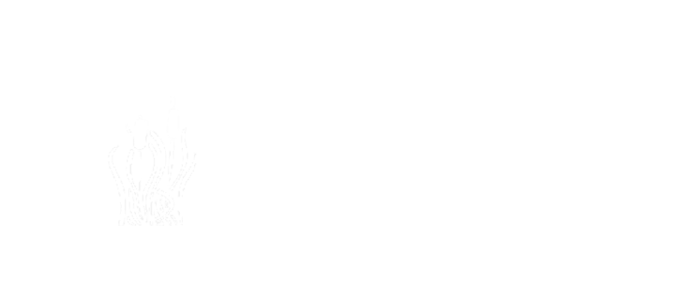 CrawfordManor_White-01