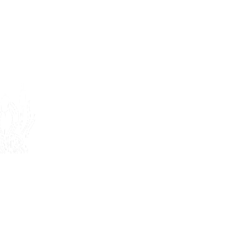 CrawfordManor_White