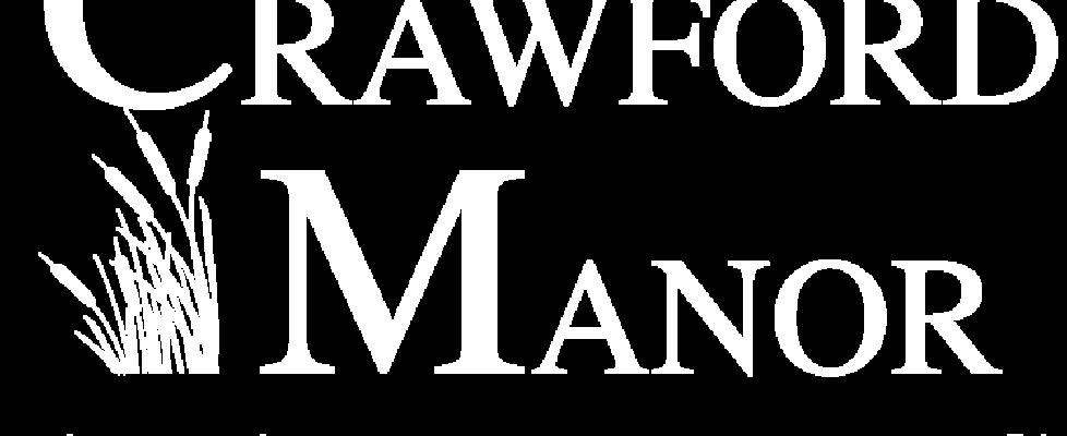 Crawford Manner Logo