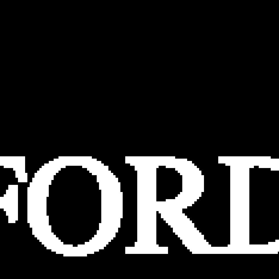 Crawford Manner Logo horizonal